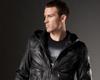 Из чего делают кожаные куртки?