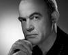 Величайший творец в мире моды - Кристиан Лакруа