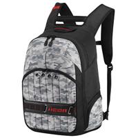 Bags / Рюкзаки