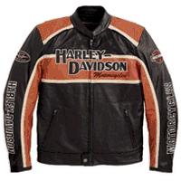 Harley Davidson мужское