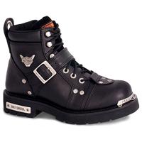 Мужские ботинки Harley Davidson