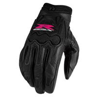 Женские перчатки