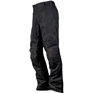 Scorpion Drafter Pants
