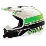 O'Neal Racing 7 Series Ultra-Lite LE '83 Helmet