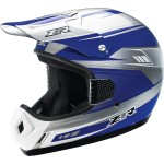 Z1R Youth Roost Voltage Helmet