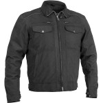 River Road Laughlin Jacket