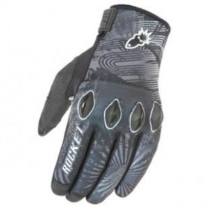 Joe Rocket Rocket Nation 2.0 Gloves