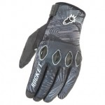 Joe Rocket Rocket Nation 2.0 Gloves