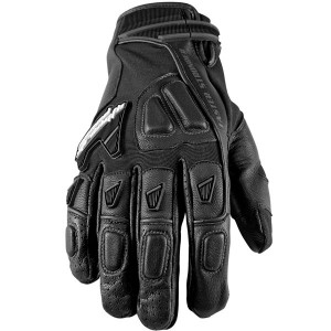 Moment of Truth 2.0 Gloves