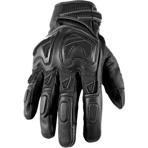 Moment of Truth SP 2.0 Gloves