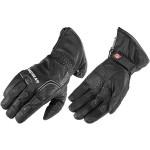Navigator Gloves