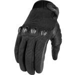 Sub Stealth Gloves
