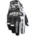 Top Dead Center Gloves