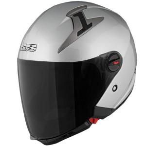SS2200 Solid Speed Helmet