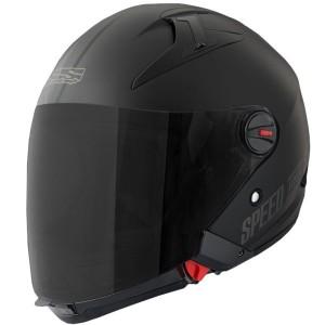 SS2200 Spin Doctor Helmet