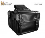 Waterproof Classic Biker Motorcycle Saddlebags X800