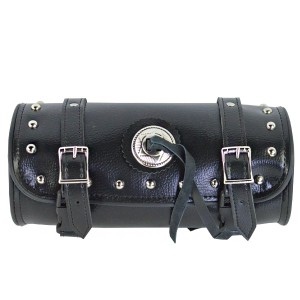 Motorcycle Tool Bag 10 inch TB3004