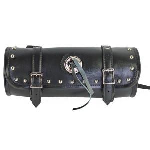 Tool Bag 12 inch TB3004