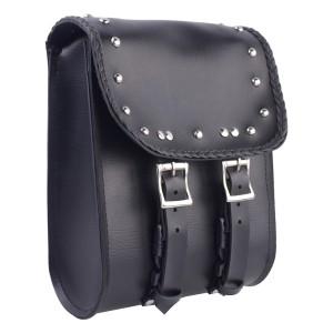 Tool Bag TB1074