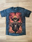 Crazy Ride T-Shirt