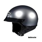 HJC CS-2N Helmet