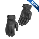 River Road Norther Deerskin Gloves