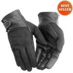 River Road Pecos Mesh Gloves