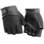 River Road Pecos Mesh Shorty Gloves