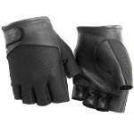 River Road Pecos Mesh Shorty Gloves