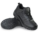 Xelement Mens Tactical Motorcylce Shoes LU1601