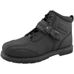 Speed and Strength Men's Hard Knock Life Boot