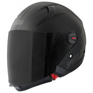 Speed and Strength SS2200 Spin Doctor Helmet