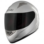 Speed and Strength SS1500 Solid Speed Helmet