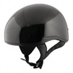 Speed and Strength SS200 Solid Speed Helmet