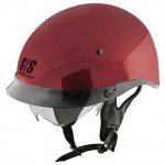 Speed and Strength SS400 Solid Speed Helmet