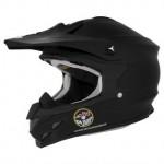 Scorpion VX-34 Helmet