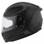 Scorpion EXO-R2000 Dispatch Helmet