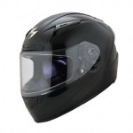 Scorpion EXO-R2000 Helmet-Solids