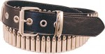 64+ Bullet Belt BT5080BUL