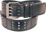 Triple Prong Belt BT15H3