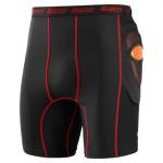 Icon Stryker Shorts