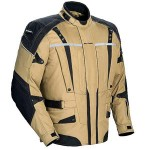 Transition Series 2 Jacket