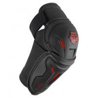 Icon Stryker Elbow Armor