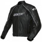 Joe Rocket Blaster 4.0 Jacket