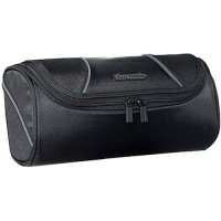 Tour Master Cruiser III Tool Bag