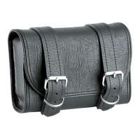 River Road  Tool Pouch Small Classic