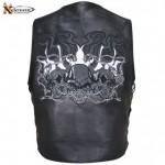 Xelement  B95050-Vest