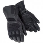 Tour Master Latitude Glove