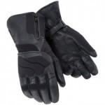 Tour Master Latitude Glove