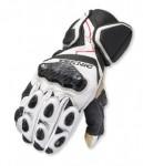 Teknic Xcelerator Glove